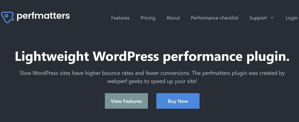 How to Set Up WordPress Lazy Loading (Native + Plugins)