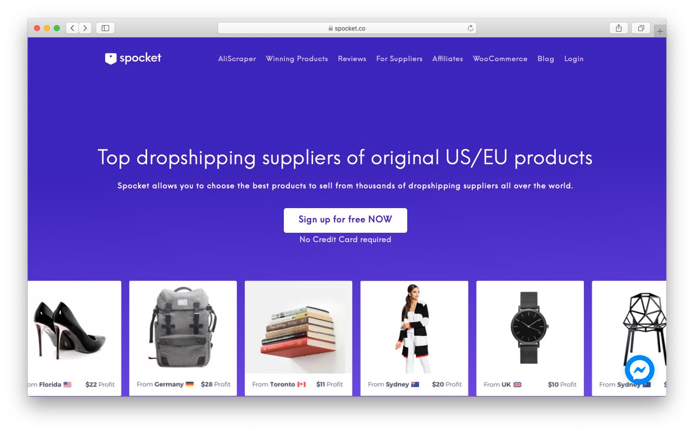 30 Best eCommerce Tools to Get Your Business Off the Ground
