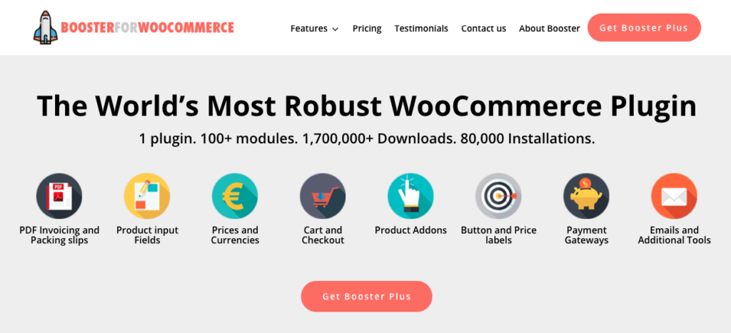 9 Plugins to Prepare your WooCommerce Site for a Pandemic