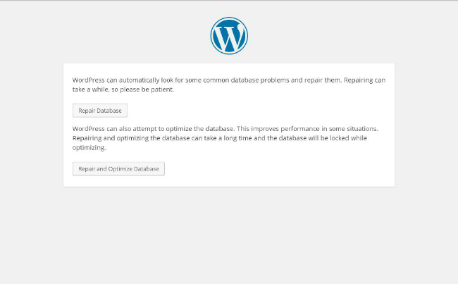 """How To Fix the """"Error Establishing a Database Connection"""" in WordPress"""