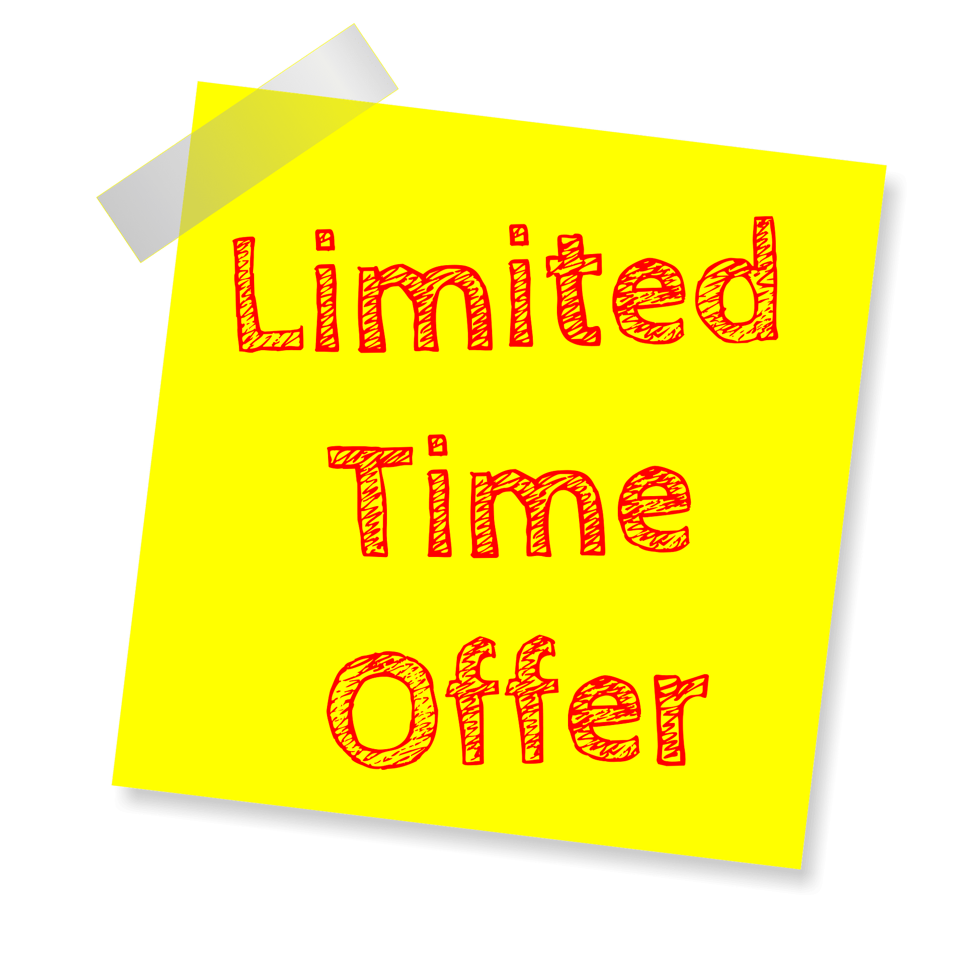 WordPress dropshipping store promotion