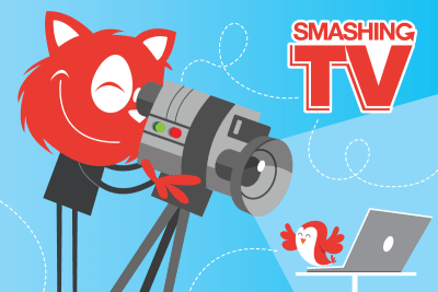 Designing Ethically, Optimizing Videos, And Shining The Spotlight On Our SmashingConf Speakers — Smashing Magazine