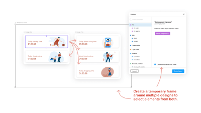 Speed Up Your Workflow With Figma Plugins — Smashing Magazine