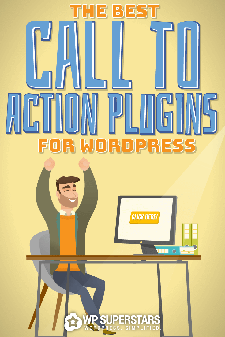 9 Top Call To Action Plugins For WordPress In 2020
