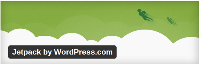 11 Best WordPress Contact Form Plugins Compared