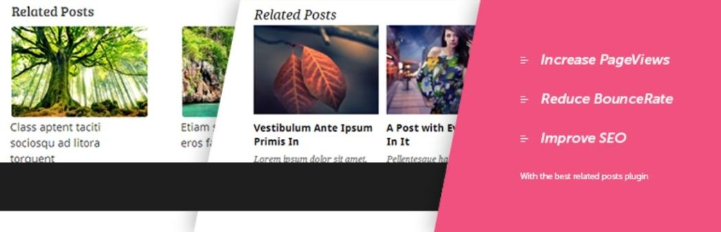 7 Best Related Post Plugins for WordPress Compared