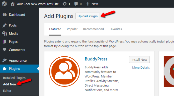 Complete Guide: How To Choose And Install WordPress Plugins