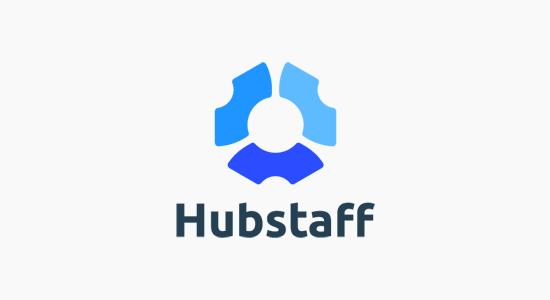 Hubstaff