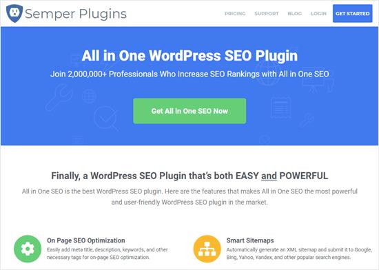 9 Best WordPress Facebook Plugins to Grow Your Blog