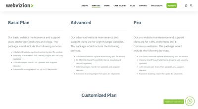 Should You Add WordPress Maintenance To Your Service Offering? — Smashing Magazine