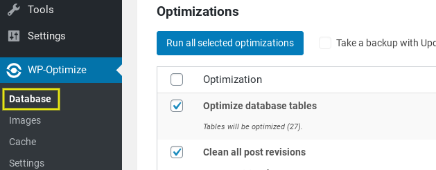 How to Disable and Remove Old Post Revisions in WordPress