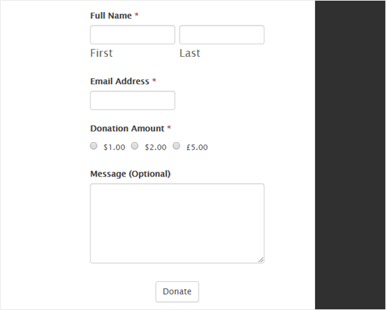 7 Best Tip Jar Plugins for WordPress