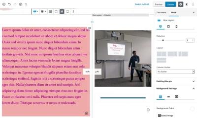Exploring New Ways To Manage Content In WordPress — Smashing Magazine