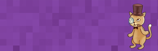 Pixel Cat – Conversion Pixel Manager