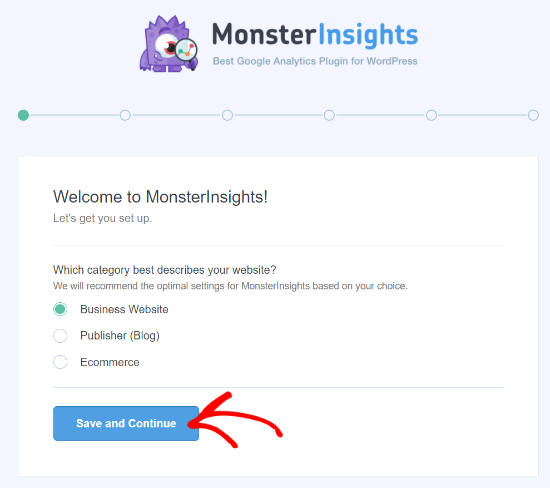 How to Track Website Visitors to Your WordPress Site