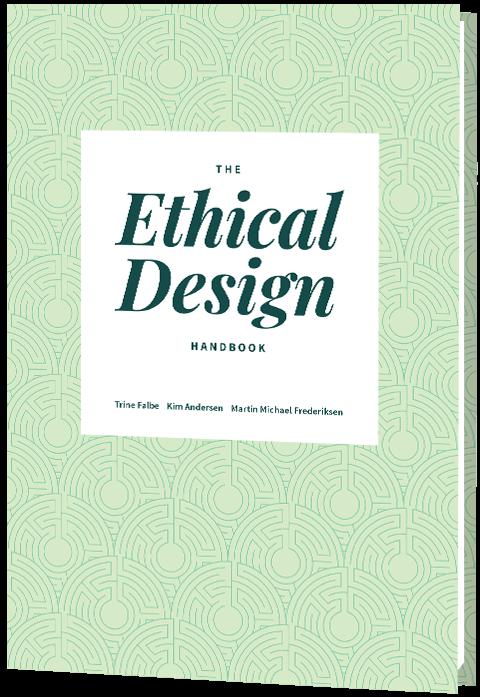 Ethical Design Handbook
