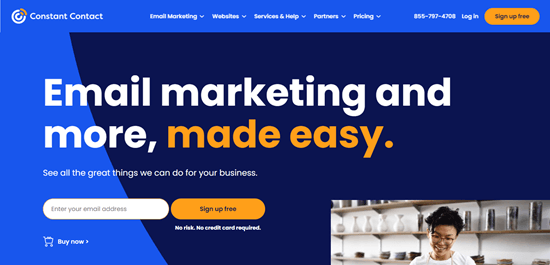 23 Best Marketing Automation Tools for Small Businesses (2020)