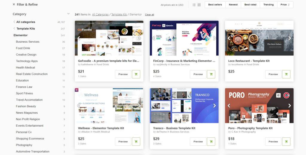WordPress Birthday, Elementor Milestone, Template Kits, PHP and WP Version Checks 🗞️ June 2020 WordPress News w/ CodeinWP