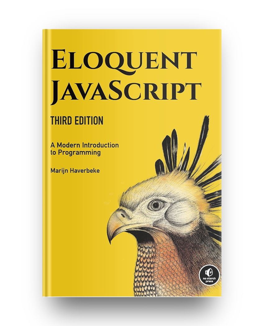 10+ Best JavaScript Books to Read in 2020 (Beginner and Advanced)