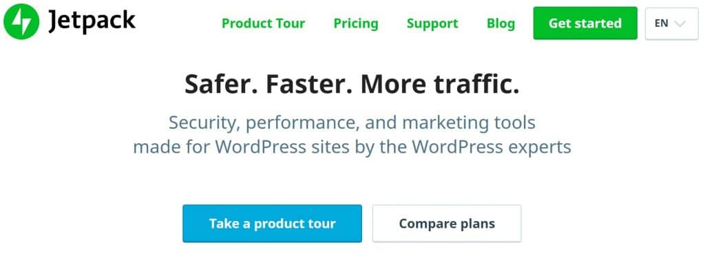 4 Best Free CDN Services for WordPress (That Are Actually Free)