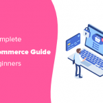 Dropshipping Made Simple: A Step by Step Guide for WordPress