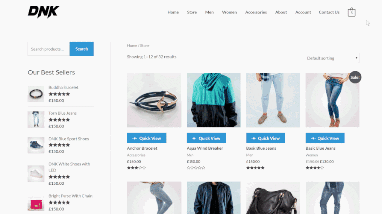 After Two Years, How We Built Our Next WooCommerce Addon