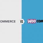 WordPress Competitors – 19 Popular Alternatives to WordPress