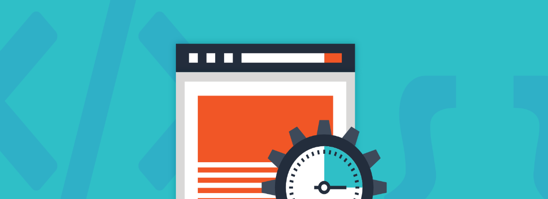 10 Ways to Increase Website Performance