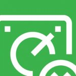 How To Fix 'Missing A Temporary Folder' WordPress Error