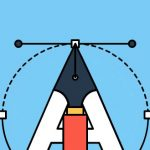 How to Reduce Bounce Rates on Your WordPress Website