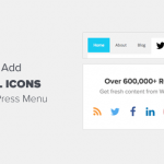 WordPress 5.0 Is Out! This Ultimate Cheat Sheet Has All You Need to Know About It