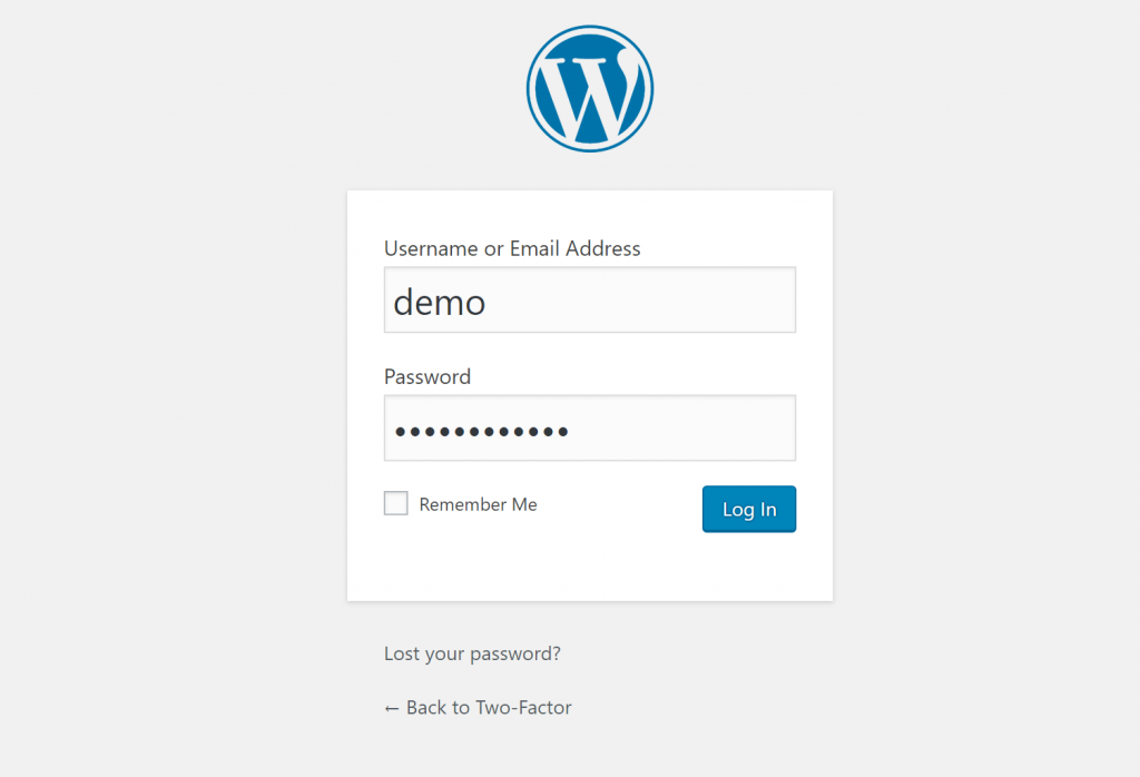 How to Add Two-Factor Authentication to WordPress (Best Plugin)