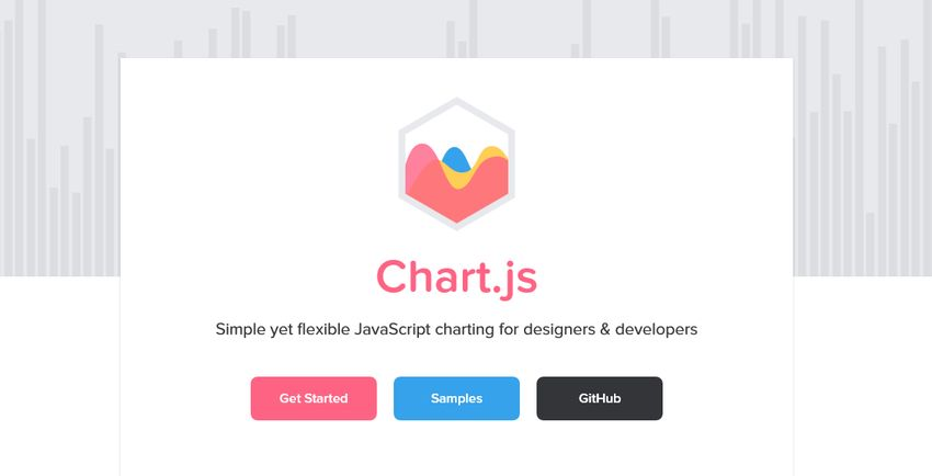 How to Create a JavaScript Chart with Chart.js