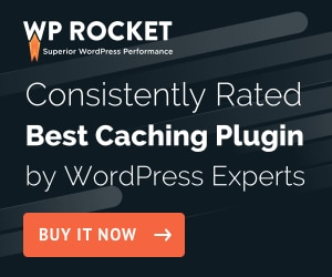 Reduce HTTP Requests on WordPress