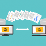Tips to Follow for a Clean WordPress Plugin Uninstall