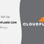 The Complete Guide to CDN Services