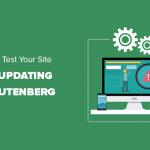15 Best Gutenberg Blocks Plugins for WordPress (Super Useful)