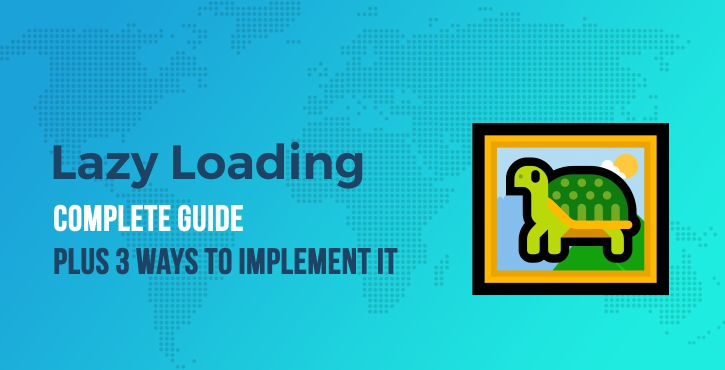 Complete Guide Plus 3 Ways to Implement It