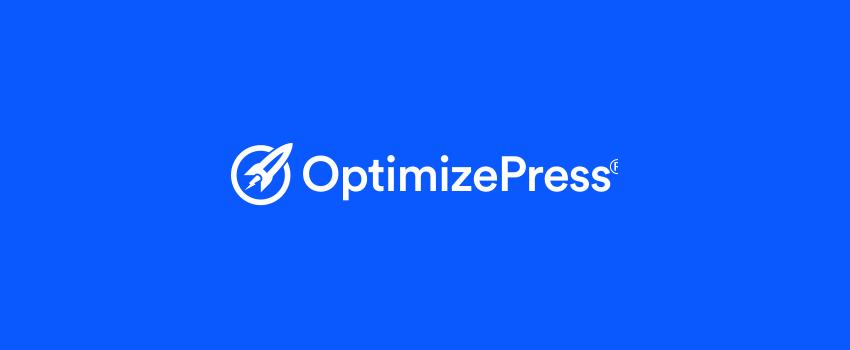 Is OptimizePress 3 worth the money?