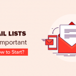 """What is an Email Blast? How to Do an Email Blast """"the RIGHT Way"""""""