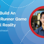 How To Build An Endless Runner Game In Virtual Reality (Part 2) — Smashing Magazine