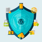 WordPress Security Threats in 2020 and How to Prevent Them