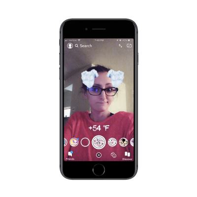 Use Case For Augmented Reality In Design — Smashing Magazine