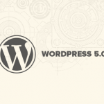 The WordPress Update: WordPress 5.0 And The Gutenberg Block Editor
