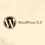 What's New in WordPress 5.0 (Features and Screenshots)