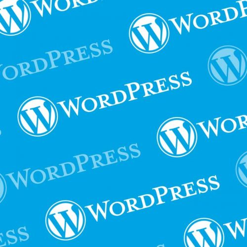 How to Stress Test a WordPress Website