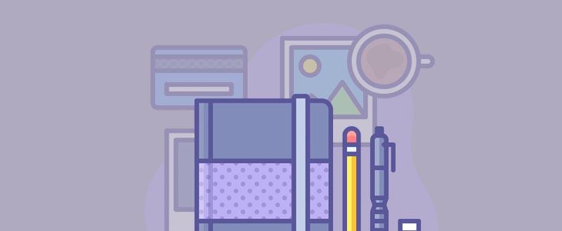 Beginner-Friendly Visual CSS Editor For WordPress